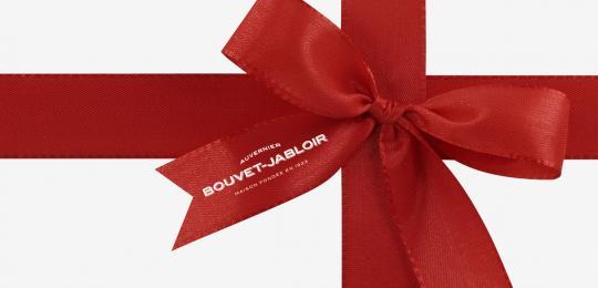 Cadeaux noel ou anni BJ 3 copy.jpg