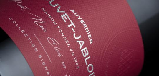 Pinot Noir Barrique para.jpg