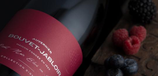 Pinot Noir Barrique.jpg
