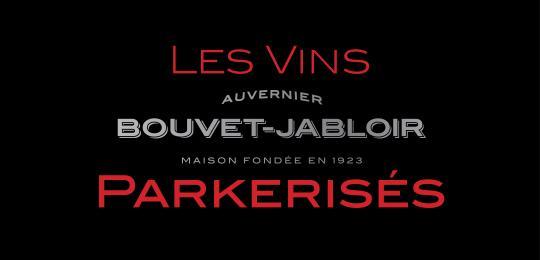 Les vins Bouvet-Jabloir Parkerisés.jpg